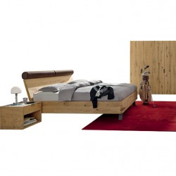 Chambre à coucher Fena en...