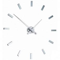 Horloge murale Tacon i...