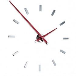 Horloge murale Tacon l...