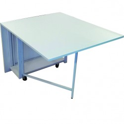 Table pliable Pezzani...