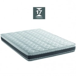 Option matelas New moon...