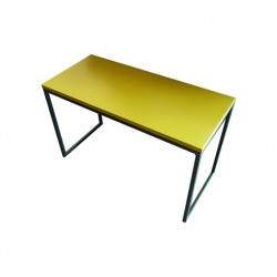 Table basse d'appoint Now...
