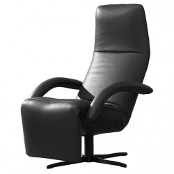 Fauteuil Relax Yoga